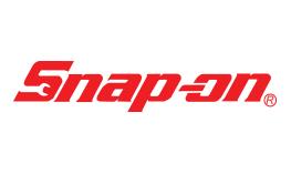 Snap on Logo