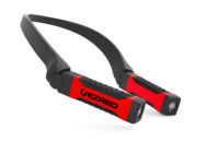 EZRED Anywear Neck Light